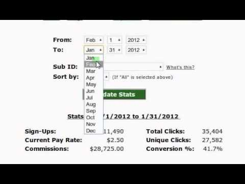 $25 Per Hour Work from Home, Ways To Make Money Online, make the money, best way to earn money