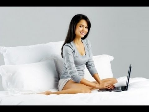Work From Home Jobs in Trinidad – We Pay Fast Start Bonus