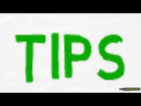 How To Make Money Online With Fiverr, Easiest Money Making Method With Fiverr + Seoclerks