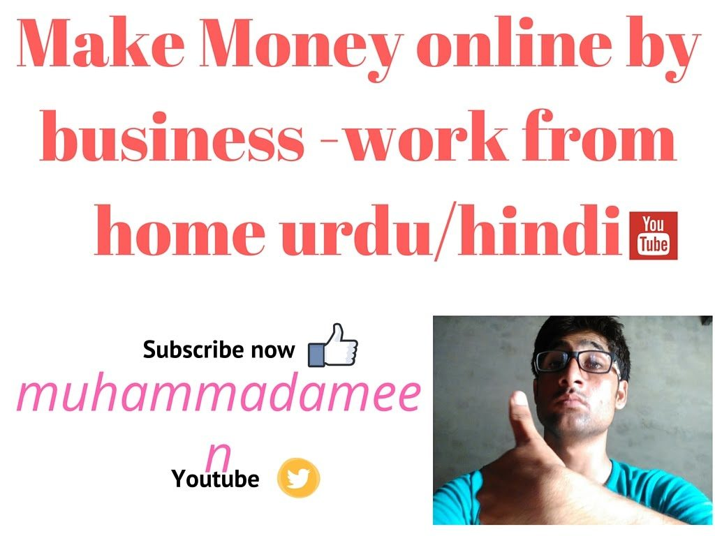 new business ideas Archives - Make Money With Internet Based Business