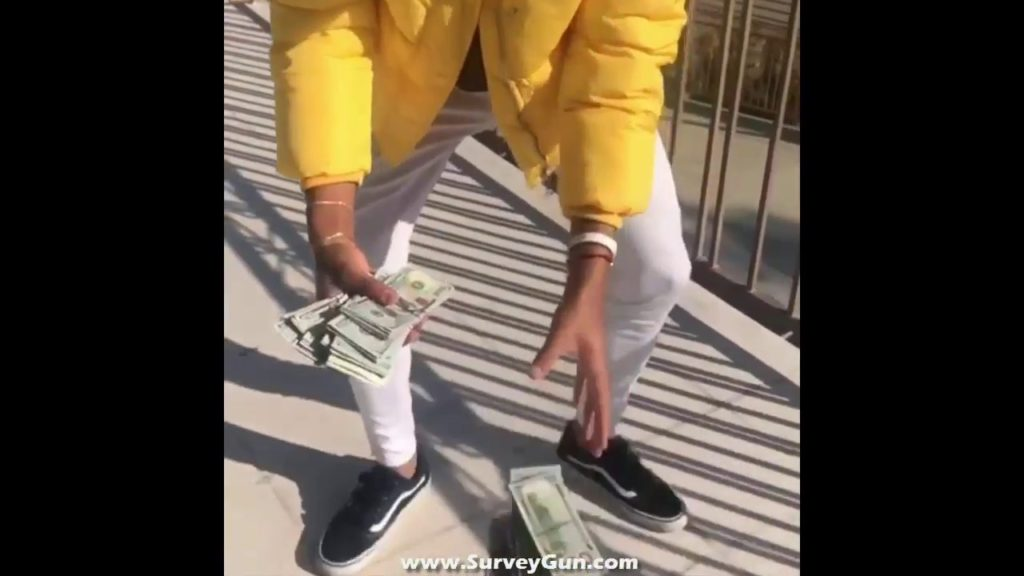 🔥 MAKE 138$ in 1 HOUR! 🔥 Work From Home and Make Money