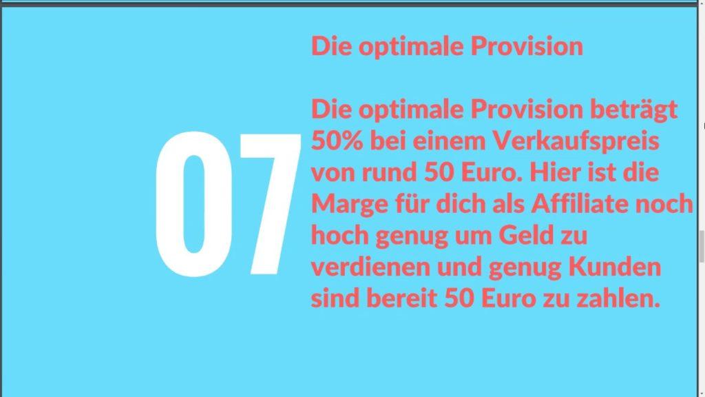 10 TRICKS FÜR AFFILIATE MARKETING | ReadyProduct am 01.01.17…
