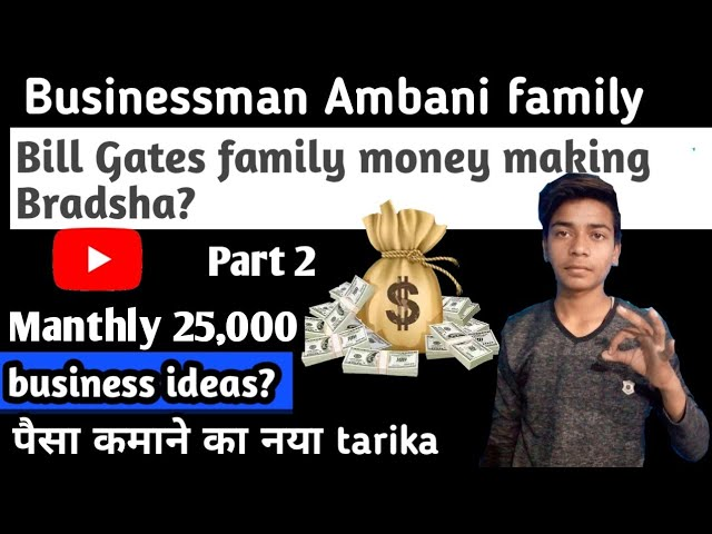 part time jobs india archives make money with internet based business
